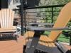 Blackhawk Townhomes Steamboat Springs (3).JPG