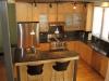 Blackhawk Townhomes Steamboat Springs (33).JPG