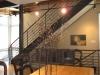Blackhawk Townhomes Steamboat Springs (50).JPG