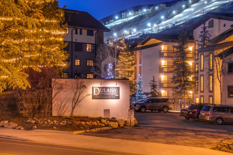 Dulany Condos Steamboat Springs (7)