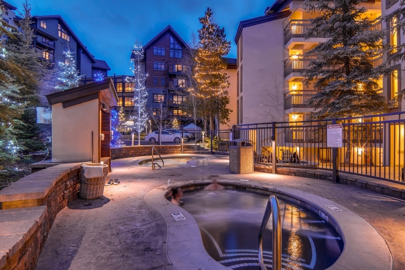 Dulany Condos Steamboat Springs (9)