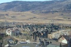 Eagle Ridge and Dakota Ridge