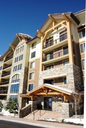 Edgemont In Steamboat Springs Co Offers Luxury Ski In Ski