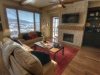Edgemont Ski In Ski Out Luxury Condos