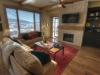 Edgemont Ski In Ski Out Luxury Condos