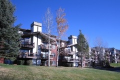 ranch condos in steamboat