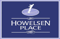 Howelson Place
