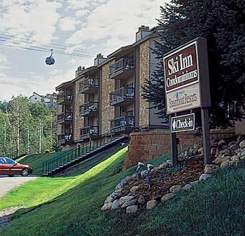 Ski Inn Condos Steamboat Condos For Sale