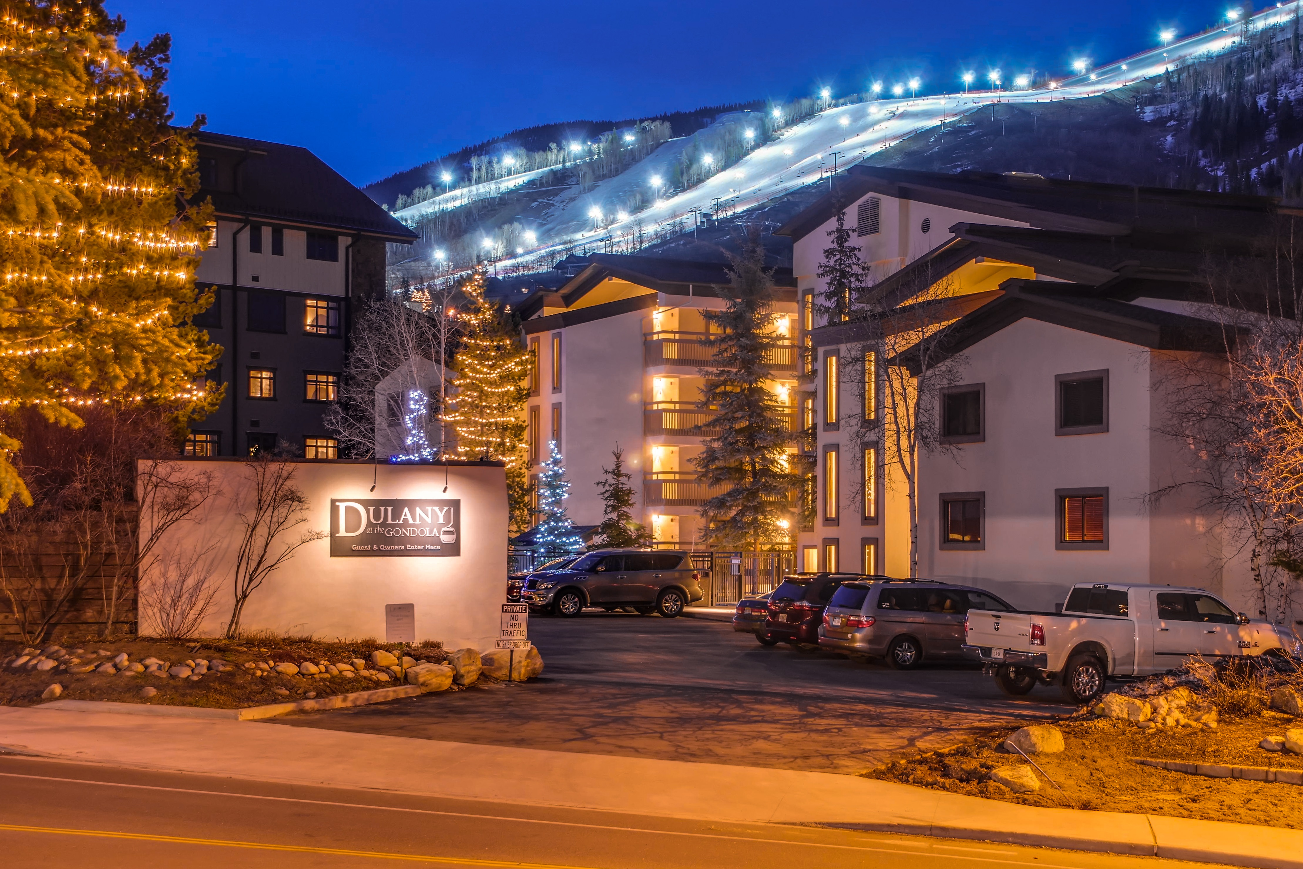 Dulany Condos Steamboat Springs 6 Steamboat Condos For