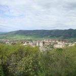 Steamboat in Springtime Photos