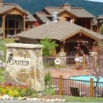 Steamboat Townhome Sales over $1M in 2010