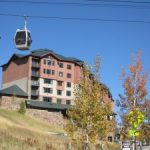 Steamboat Condo Sales for Nov. 2010