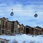 3 More Edgemont Ski-in Ski-out Condos Sell