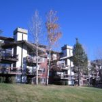 The Ranch Condos in Steamboat Sold Prices