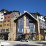 Steamboat Condo Foreclosures for Sale
