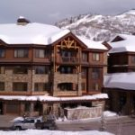 Bear Lodge at Trappeurs Crossing Incentive