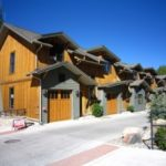 Howelson Place and Alpenglow Summer Specials