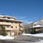 Steamboat Condo Profile:  Canyon Creek