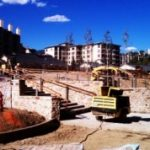 Steamboat Springs Condo Renovations at Torian, Phoenix, and Ranch