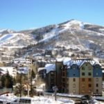 Steamboat Condo Sales for October 2011