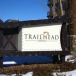 Trailhead Lodge at Wildhorse Meadows Now 40-50% Off Original Pricing