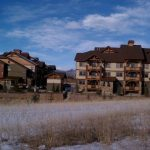 First Tracks at Wildhorse–One Condo Left