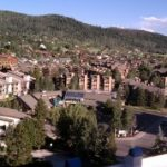 Steamboat Condo Sales in Jan 2012