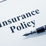 Insurance Condo Owners Need