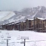 New Development Inventory Dwindles at Edgemont, One Steamboat Place