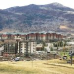 Steamboat Springs August Condo Sales