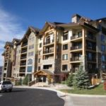 Only 3 Edgemont Ski in, Ski out Luxury Condos Remaining