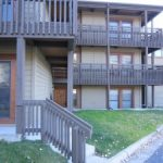 2013 Sales at The Lodge Condos in Steamboat