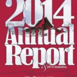 Colorado Group 2014 Annual Report