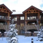 March 2014 Steamboat Condo Sales