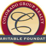 Colorado Group Realty Grants $23,500 to Steamboat Non-Profits