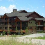 July-September 2014 Condo Sales In Steamboat Springs