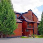 Steamboat Condo Sales in November and December 2014