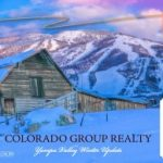 Colorado Group Realty Winter Report