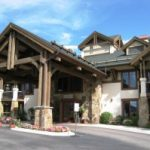 Eagle Ridge Lodge Condos sold in 2014