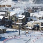 2014 One Steamboat Place Sales Strong
