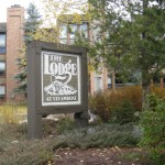 The Lodge at Steamboat Condos Sales in 2014