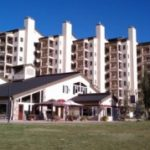 Torian Plum and Torian Creekside Condos in Steamboat Sold in 2014