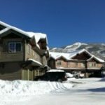 Villas at Walton Creek Condos in Steamboat sales in 2014