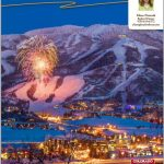 Colorado Group Realty Annual Report