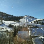 Steamboat Condo Sales March 2015