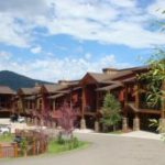 April 2015 Condo Sales in Steamboat Springs