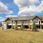 Emerald Heights in Steamboat Selling Pre-Construction