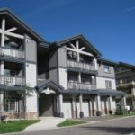 Great Year for Sunray Meadows Condos in Steamboat