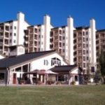 September 2015 Condo Sales In Steamboat