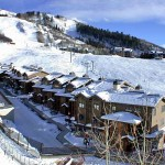 November 2015 Condo and Town Home Sales in Steamboat Springs